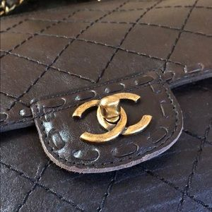 CHANEL Bags - Additional photos